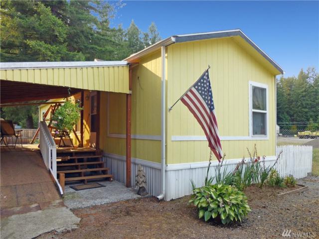 155 Chapman Rd #1, Morton, WA 98356 (#1189209) :: Ben Kinney Real Estate Team