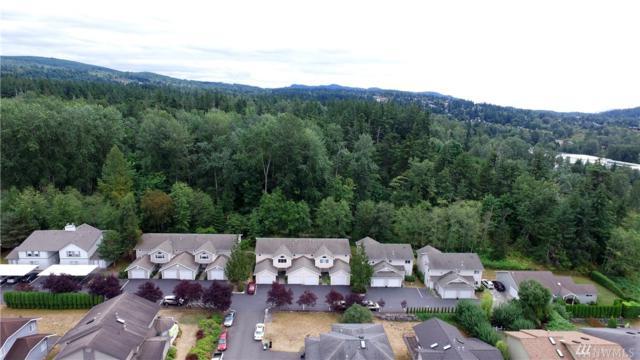 2040 Superior Street #201, Bellingham, WA 98229 (#1189213) :: Ben Kinney Real Estate Team