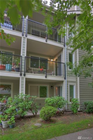6527 200th St SW #203, Lynnwood, WA 98036 (#1189214) :: Ben Kinney Real Estate Team