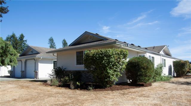 11016 60th St NE, Lake Stevens, WA 98258 (#1189220) :: Ben Kinney Real Estate Team