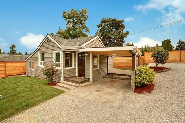 10056 4th Ave SW, Seattle, WA 98146 (#1189234) :: The Deol Group