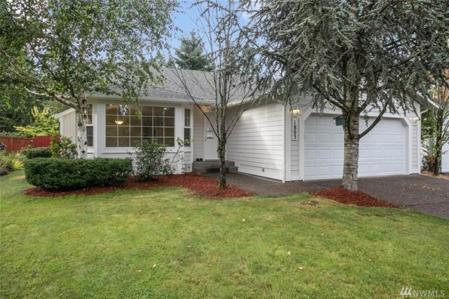 1803 15th Ave SW, Olympia, WA 98502 (#1189236) :: Keller Williams Realty