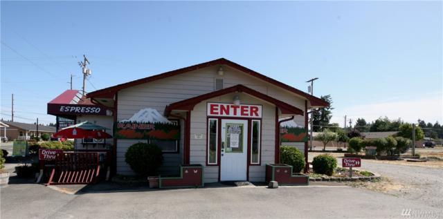 202 Binghampton St SE, Rainier, WA 98576 (#1189261) :: NW Home Experts