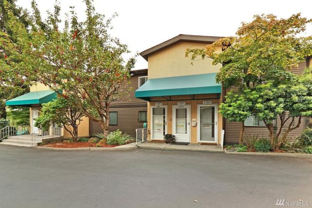 13253 15th Ave NE B-4, Seattle, WA 98125 (#1189269) :: Ben Kinney Real Estate Team