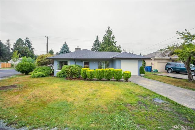 685 W Columbia St, Monroe, WA 98272 (#1189278) :: Ben Kinney Real Estate Team