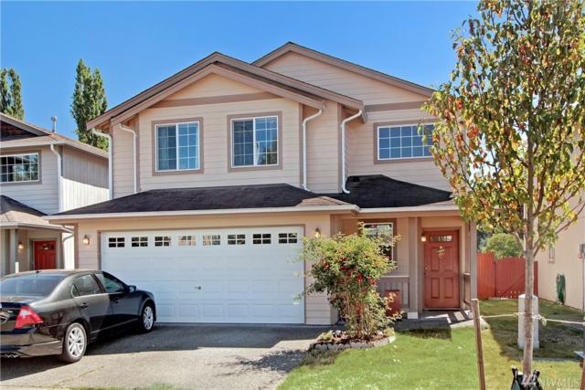 4918 104th Place NE, Marysville, WA 98270 (#1189299) :: Ben Kinney Real Estate Team