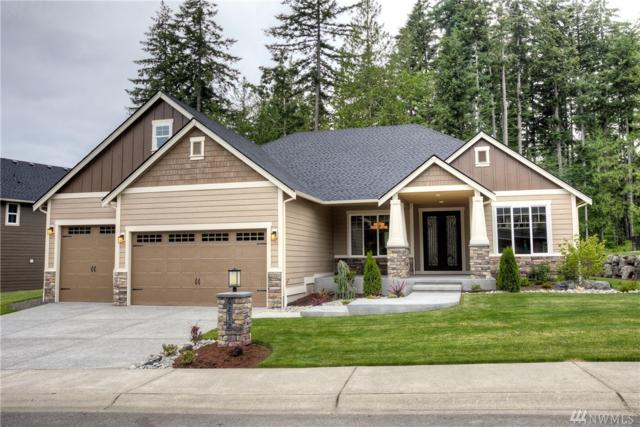 3912 122nd St Ct NW, Gig Harbor, WA 98332 (#1189337) :: Ben Kinney Real Estate Team