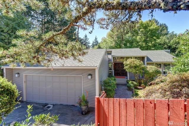20221 41st Place NE, Lake Forest Park, WA 98155 (#1189341) :: Ben Kinney Real Estate Team