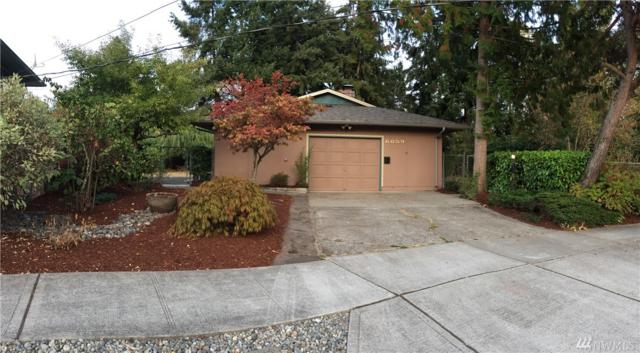 6059 S Asotin Ct, Tacoma, WA 98408 (#1189344) :: Ben Kinney Real Estate Team