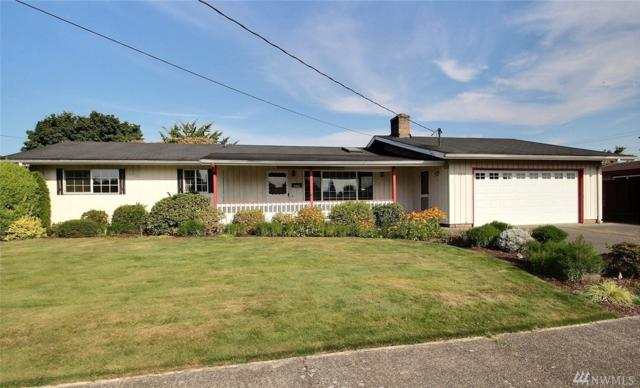 509 Guptil Ave, Sumner, WA 98390 (#1189369) :: Ben Kinney Real Estate Team