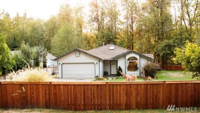 7205 Glen Annie Lane SW, Olympia, WA 98512 (#1189381) :: Ben Kinney Real Estate Team
