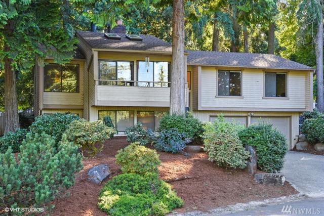 7505 145th Ave NE, Redmond, WA 98052 (#1189408) :: Ben Kinney Real Estate Team