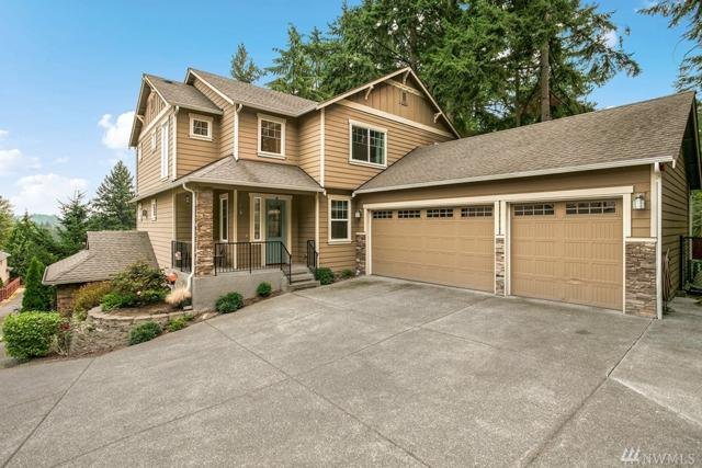 18015 25th Ave NE, Shoreline, WA 98155 (#1189428) :: Ben Kinney Real Estate Team