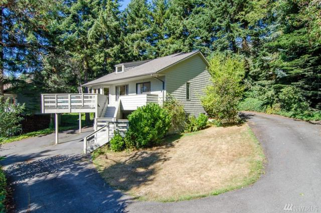 11689 Rocky Rd, Anacortes, WA 98221 (#1189435) :: Better Homes and Gardens Real Estate McKenzie Group