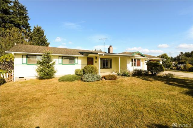 4230 Meadow Dr, Montesano, WA 98563 (#1189448) :: Ben Kinney Real Estate Team