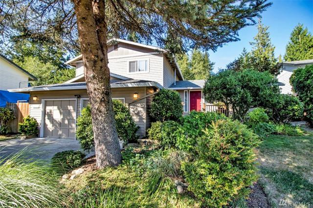14409 46th Place W, Lynnwood, WA 98087 (#1189453) :: Ben Kinney Real Estate Team