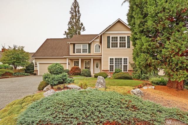 4802 Seahurst Ave, Everett, WA 98203 (#1189461) :: Ben Kinney Real Estate Team