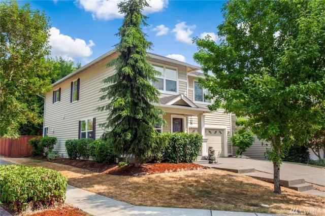 8838 228th Wy NE, Redmond, WA 98053 (#1189464) :: Ben Kinney Real Estate Team