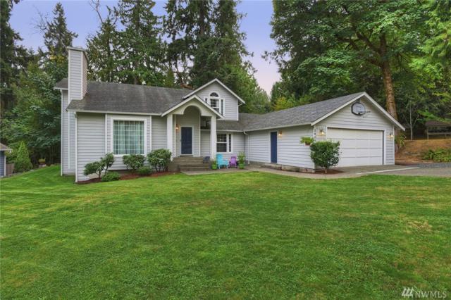 3801 NE Ambleside Lane, Bremerton, WA 98311 (#1189468) :: Ben Kinney Real Estate Team