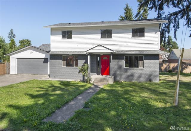 811 Chestnut St, Kelso, WA 98626 (#1189494) :: Ben Kinney Real Estate Team