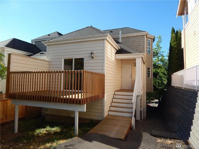 3312 Sussex Dr, Bellingham, WA 98226 (#1189500) :: Ben Kinney Real Estate Team
