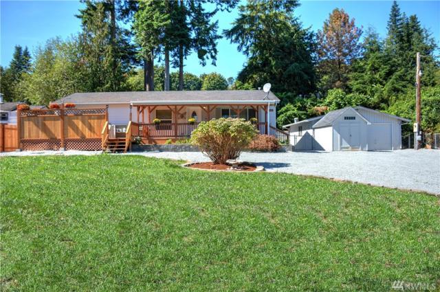 870 Patricia Ann Dr, Camano Island, WA 98282 (#1189548) :: Ben Kinney Real Estate Team