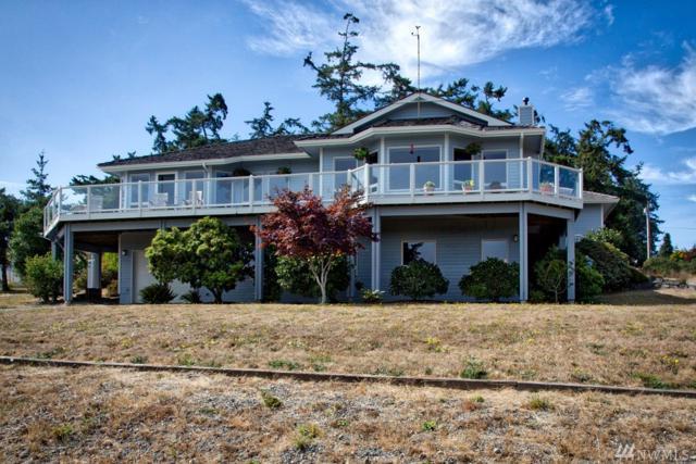 2845 Holcomb St, Port Townsend, WA 98368 (#1189562) :: Ben Kinney Real Estate Team