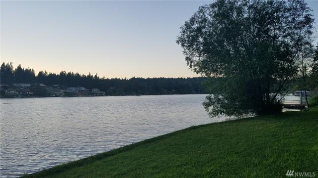 6308 Long Lake Rd SE, Port Orchard, WA 98367 (#1189565) :: Keller Williams - Shook Home Group