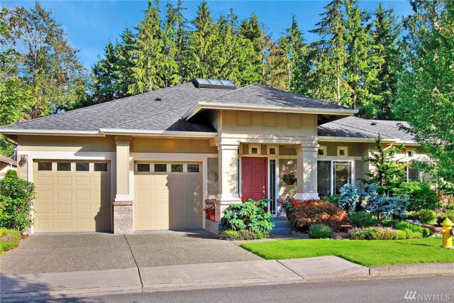 12224 243rd Place NE, Redmond, WA 98053 (#1189572) :: Windermere Real Estate/East
