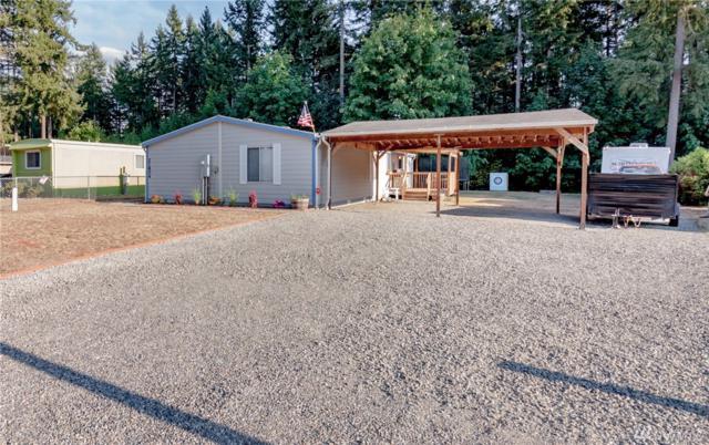 21804 148th St E, Bonney Lake, WA 98391 (#1189575) :: Ben Kinney Real Estate Team