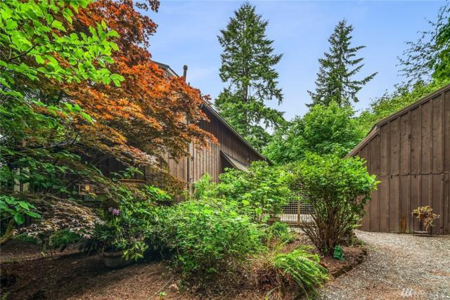 23520 SE Issaquah-Fall City Rd, Issaquah, WA 98029 (#1189576) :: Ben Kinney Real Estate Team