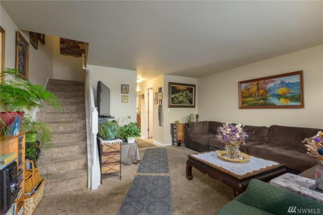 1513 E Division, Mount Vernon, WA 98274 (#1189618) :: Ben Kinney Real Estate Team