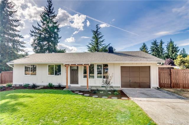 17412 11th Ave E, Spanaway, WA 98387 (#1189625) :: Ben Kinney Real Estate Team