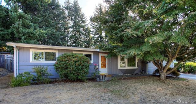 2001 Cascade Place W, University Place, WA 98466 (#1189645) :: Keller Williams Realty