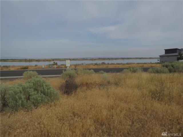 7608 Dune Lake Rd SE, Moses Lake, WA 98837 (#1189656) :: Real Estate Solutions Group