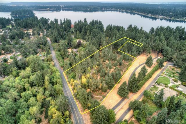 8109 N Thorne Lane SW, Lakewood, WA 98498 (#1189662) :: Ben Kinney Real Estate Team