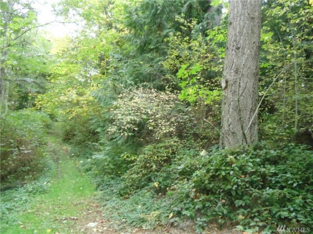 32780 Hoffman Rd NE, Kingston, WA 98346 (#1189669) :: Better Homes and Gardens Real Estate McKenzie Group