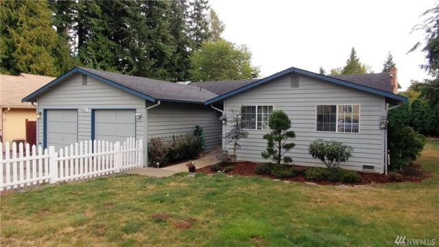 1012 109th St SE, Everett, WA 98208 (#1189674) :: The Snow Group at Keller Williams Downtown Seattle
