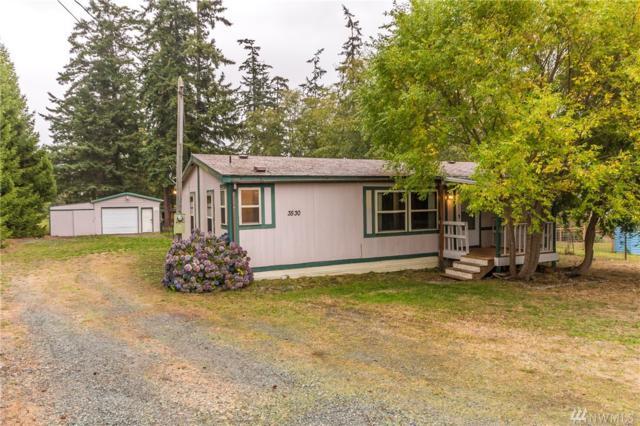 3530 Appian Wy, Oak Harbor, WA 98277 (#1189675) :: Ben Kinney Real Estate Team