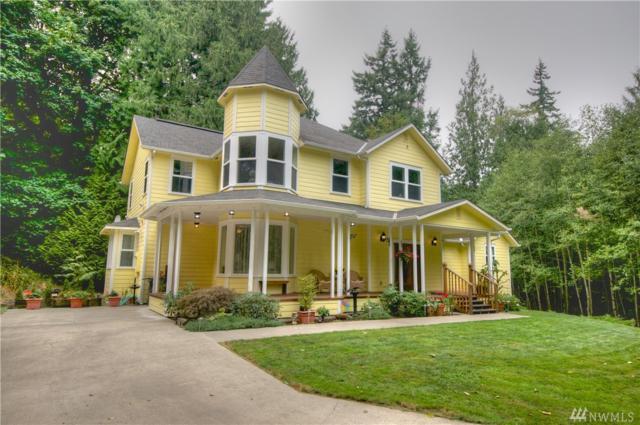 8136 Ellison Lp NW, Olympia, WA 98502 (#1189754) :: Ben Kinney Real Estate Team