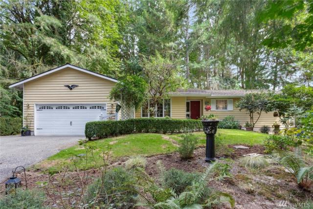 17410 155th Place NE, Woodinville, WA 98072 (#1189758) :: Windermere Real Estate/East