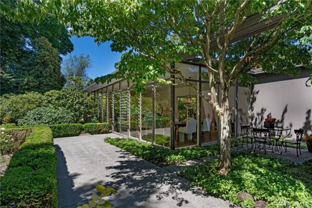 2115 38th Ave E, Seattle, WA 98112 (#1189759) :: Ben Kinney Real Estate Team