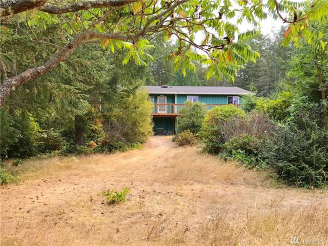 6049 Minnig Lane NW, Seabeck, WA 98380 (#1189764) :: Ben Kinney Real Estate Team