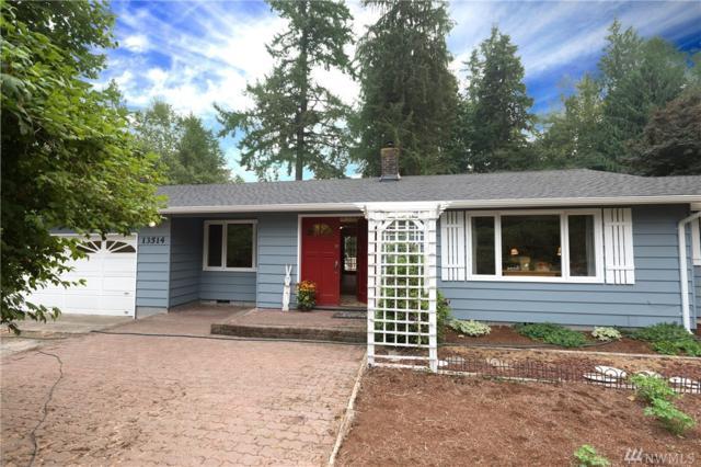 13514 Dubuque Rd, Snohomish, WA 98290 (#1189769) :: Ben Kinney Real Estate Team