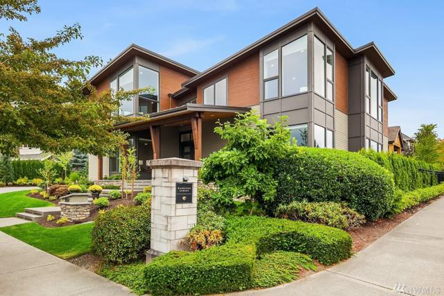 3007 NE Harrison Dr, Issaquah, WA 98029 (#1189810) :: The Vija Group - Keller Williams Realty