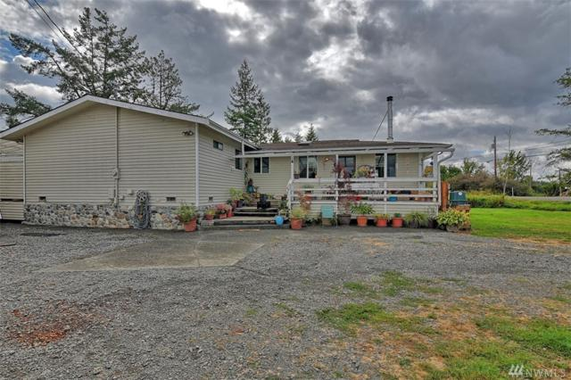 2910 Fall City Carnation Rd NE, Carnation, WA 98014 (#1189865) :: Ben Kinney Real Estate Team