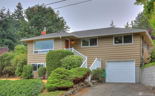 23004 75th Ave W, Edmonds, WA 98026 (#1189893) :: Ben Kinney Real Estate Team