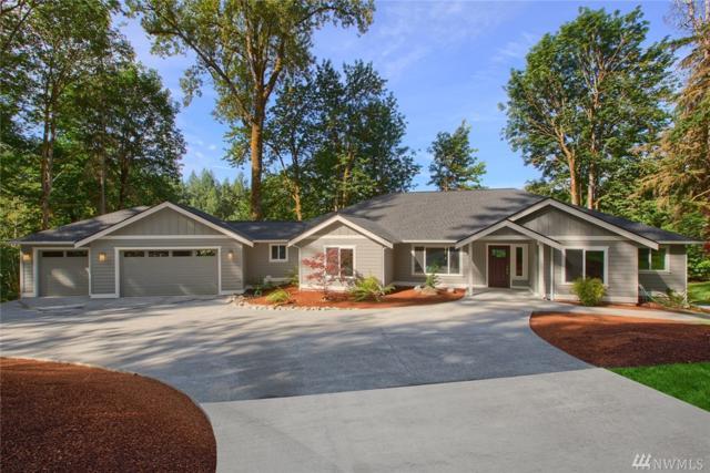 3021 Lake Langlois Rd NE, Carnation, WA 98014 (#1189911) :: Ben Kinney Real Estate Team