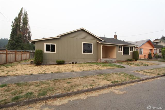 307 Grant St, Kelso, WA 98626 (#1189942) :: Better Homes and Gardens Real Estate McKenzie Group