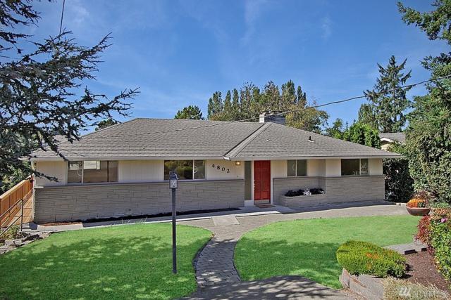 4802 Gardner Ave, Everett, WA 98203 (#1189948) :: Ben Kinney Real Estate Team
